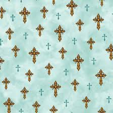 33 best religious and spiritual fabrics images on