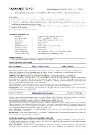 Dot Net Resume Sample by Collection Of Solutions Sample Resume Of Net Developer Also Format
