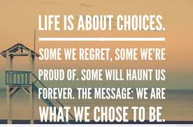 quotes about life download quotes about life choices motivational quotes