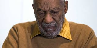 who has accused bill cosby of business insider