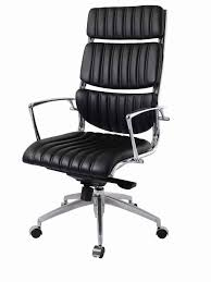 images of modern desk chair home decoration ideas amazon home