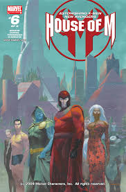 house of m house of m event marvel database fandom powered by wikia
