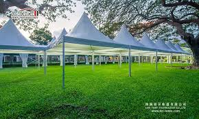 Backyard Gazebos For Sale by Backyard Gazebo Tents Gazebo Canopy Tents Party Tent For Sale