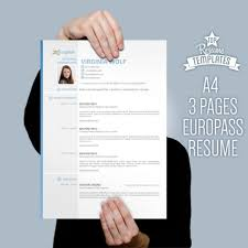 modern resume format free modern resume templates format for experienced