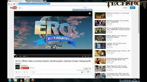 download youtube video with subtitles online download youtube videos free without software online quick easy