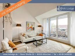 Esszimmer M Chen Schwabing 2 Zimmer Wohnung Zu Vermieten Stengelstraße 27 80805 München