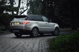 modified range rover classic 2016 range rover sport td6 u2013 alloy grit