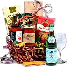 italian gifts 7 best italian gift baskets images on gift basket