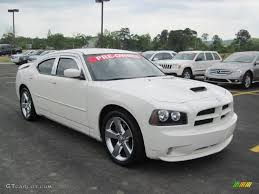 dodge challenger srt8 for sale