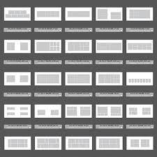 minimalist resume template indesign album layout img models worldwide 150 square album design templates for photoshop indesign