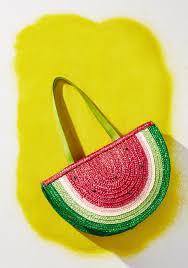 put it to good juice bag mod retro vintage bags modcloth com