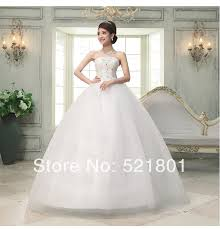 wedding dress eng sub eng sub wedding dress korean part 10 junoir bridesmaid dresses
