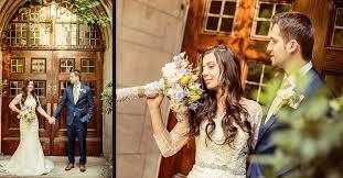 Wedding Photographers Chicago Chicago Wedding Photographers