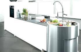 plateau tournant meuble cuisine plateau tournant meuble cuisine angle de cuisine moderne cuisine