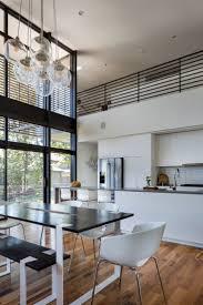 kitchen room interior design 941 best kitchen images on pinterest