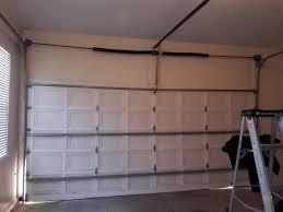 Overhead Door Rock Hill Sc Tip Top Garage Doors Yelp S 2018 Garage Door Award In Nc