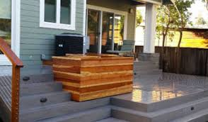 Backyard Decks And Patios Best Deck And Patio Builders Houzz