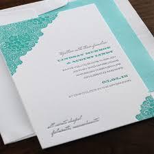 Beautiful Wedding Invitations Checkerboard Wedding Invitations Badbrya Com