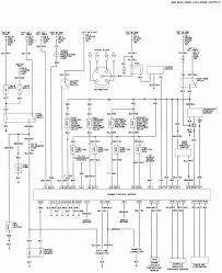 wiring diagrams air conditioner compressor wiring hvac diagram