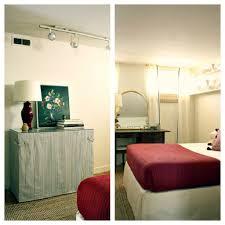 Track Lighting Bedroom Bedroom Wondrous Track Lighting Bedroom Bedding Design Modern
