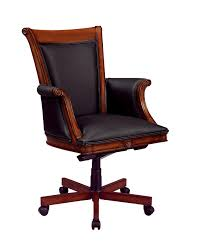 decor ideas for leather high back office chair 43 high back