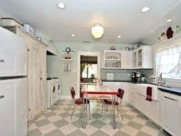 1920 kitchen cabinets 1920 kitchen cabinet