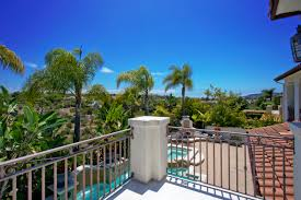 calle vista del sol san clemente just sold south orange