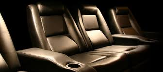 Movie Theater Sofas by Home Theater Seating Custom Theater Chairs Elite Hts