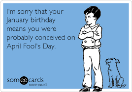 Mean Happy Birthday Meme - funny birthday memes home facebook