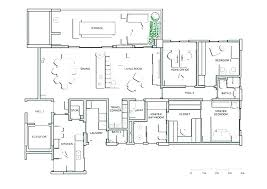 in law apartment in law apartment plans 3 bedroom house with mother in law suite