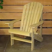 Cypress Outdoor Furniture by 59 Best Adirondack Chairs Images On Pinterest Adirondack Chairs