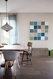 Esszimmer Gestalten Braun Uncategorized Ideen Wandgestaltung Esszimmer Ideens Ebenfalls