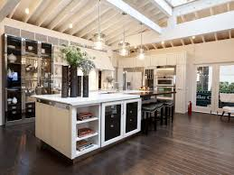 Expensive Kitchens Designs by Elegant Beautiful Home Kitchen Layout Design 4 Home Ideas