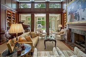exterior home design nashville tn 21 northumberland nashville tn caden roper a nashville real