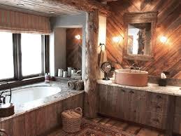 rustic bathroom ideas hgtv brilliant fixture birdcages