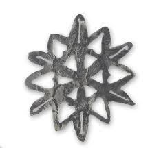 2017 snowflake of the year gatski metal