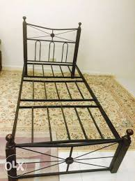 Single Bed Frame For Sale Single Bed Frame For Sale Philippines Find 2nd Used