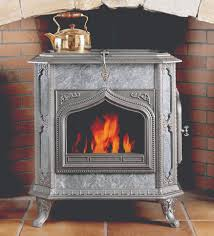 Soapstone Wood Stove For Sale Welcome To Woodstock Soapstone