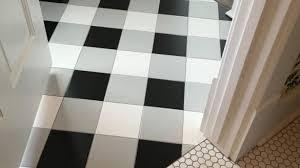 tiles outstanding mosaic bathroom floor tile mosaic