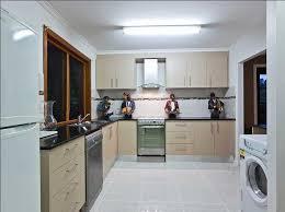 küche cremefarben 12 küche in l form bietet dekorationen perfekt für kochen