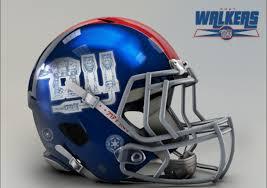 new york giants fan forum star wars nfl helmet designs new york giants fan forum