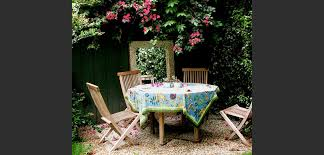 big ideas for decorating small outdoor spaces bombay outdoors