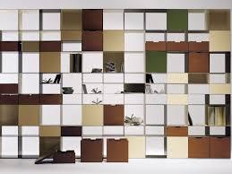 infinity libreria by flexform design antonio citterio archi