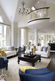 Formal Living Room Ideas 36 Extravagant Living Rooms By Top Interior Designers Formal