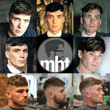 peaky blinders haircut peaky blinders haircut men s hairstyles haircuts 2018