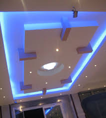 Best Indian Home Ceiling Designs Photos Interior Design Ideas - Home ceilings designs