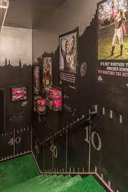best 25 sports memorabilia room ideas on pinterest game room