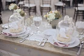 jar ideas for weddings 32 gorgeous cloche and bell jar ideas for weddings mon cheri bridals