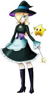 princess daisy halloween costume princess rosalina ssb laptop wallpaper by majorlink on deviantart