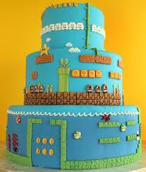 mario cake mario brothers the cake tier soranews24